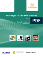 Introducao_Ambiente_Windows_COR_capa_ficha_ISBN_20110509