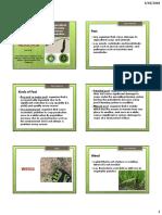 7-Ag-Eng-Review-Josue-Canacan-2018-Crop-Sci_CROP-PROT.pdf