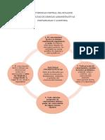 CA9-2 Máxima Gnoseológicas.docx
