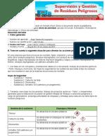 TALLER 2-MANEJO INTERNO DE RESIDUOS-.docx