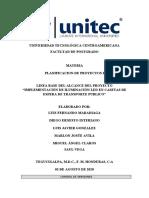 - Enunciado del Alcance del Proyecto (ILLCETP).docx