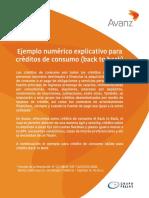 Ejercicios_Credito_Consumo
