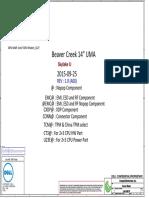 LA-C461P_1.0.pdf