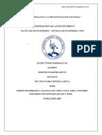 informe arcmap.doc