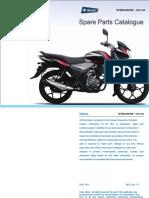 SPC Discover 125 UG (2018 09 25) - Provisional.pdf