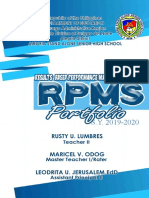 IPCR FINAL.pptx