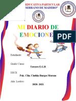 MI-DIARIO-DE-EMOCIONES.docx