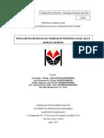 PROPOSAL PENELITIAN rokok (1).docx