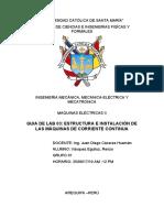 ESTRUCTURA E INSTALACION DE MAQUINAS DC.docx