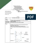 ACTIVIDADES 2020 ingles (1) (1)