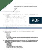 Tarea_U2_T4_actividad_de_aprendizaje.docx