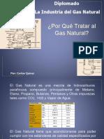 tratamiento-del-gas-natural