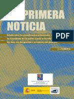 Libro La Primera Noticia a la  Familia.pdf