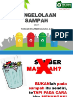 Pengelolaan Sampah_YHD87