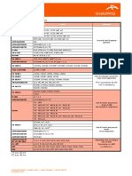 1-catalog HRP.pdf