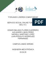 MODULO 2 PROYECTO COMUNITARIO Cesar Emiliano Flores Guerrero.docx
