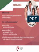 Mailing-01_cc5d8a30-488f-4f94-bc62-821ecf0eac8e (2)