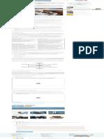 5 Herramientas de análisis estratégico para elaborar un plan de negocio - Éxito Empresarial.pdf