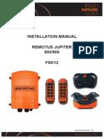 INSTALLATION_MANUAL_JUPITER_800900_FSK12_2550_-_948182-000_EN_PDF_-_C2.pdf