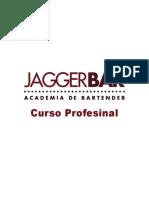 CATAS Y JARABES