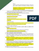 PREGUNTAS GRUPO 10
