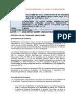 """""""FORTALECIMIENTO DE LA COMPETITIVIDAD DE UNIDADES PRODUCTIVAS DE LOS EMPRESARIOS POPULARES DE LA LOCALIDAD DE CHAPINERO. 2016""""..pdf"""