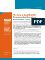 Sec15_2011_FABB_Policy Brief_Peacekeeping