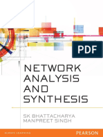S.K. Bhattacharya - Network Analysis and Synthesis (2017, Pearson Education India) - libgen.lc.pdf