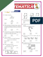 3RO DE PRIMARIA MATEMATICA (1).pdf