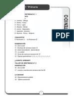 saco oliveros primaria muestras.pdf