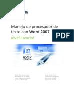 Word-Esencial-2007.pdf
