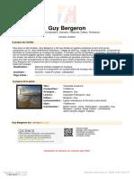 [Free-scores.com]_traditional-tarentelle-sicilienne-19908.pdf
