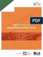 Vigilancia-de-las-Industrias-Extractivas-Reporte-nacional-N°-23-Balance-2018