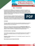 taller1_supervision-NORMATIVIDAD-Final.pdf