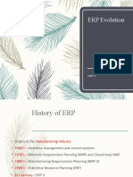 PR-Unit1-ERP evolution.ppt