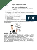 COMO DESARROLLAR UNA BUENA GESTIÓN DE PRODUCTOS (Nayely).docx