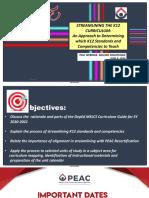 Araling-Panlipunan_PEAC-Streamlining-the-K-12-Curriculum.pdf