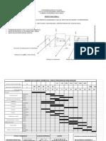 PDF TALLER
