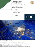 Module # 3 - Data Storage.pdf