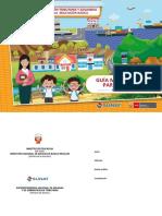 guia-primaria.pdf