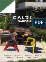 2020 CALDI GARDEN_v1.1.0