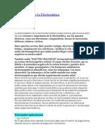 Aplicaciones-de-La-Electrostatica.docx