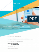 Cahier-des-charges-application (2)
