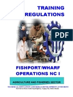 TR - FishportWharf Operations NC I.doc