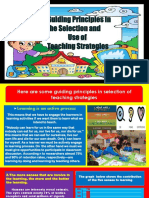 Guiding Principles  in princiles of learning dwin report.pdf