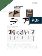 CAPOTRASTE NOVO! (2).pdf