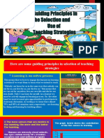 Guiding Principles  in princiles of learning dwin report.pptx