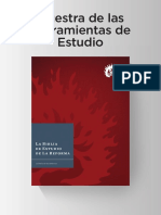 spanish-rsb-study-tools.pdf
