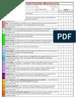 5S Audit Form(draft)-12-10-09-rev4-nL (2).xls