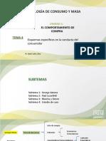 archivodiapositiva_2020527222557 (1)